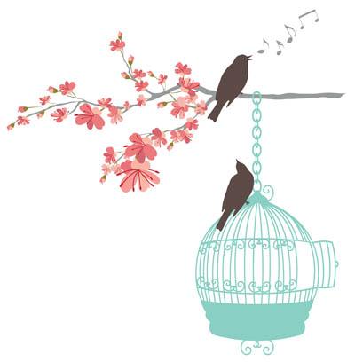 _bird song